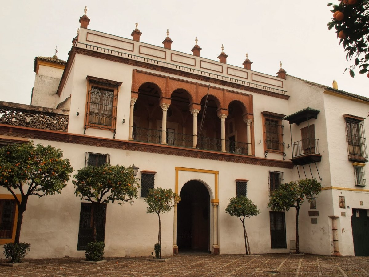 Купить дом за 1 евро в испании